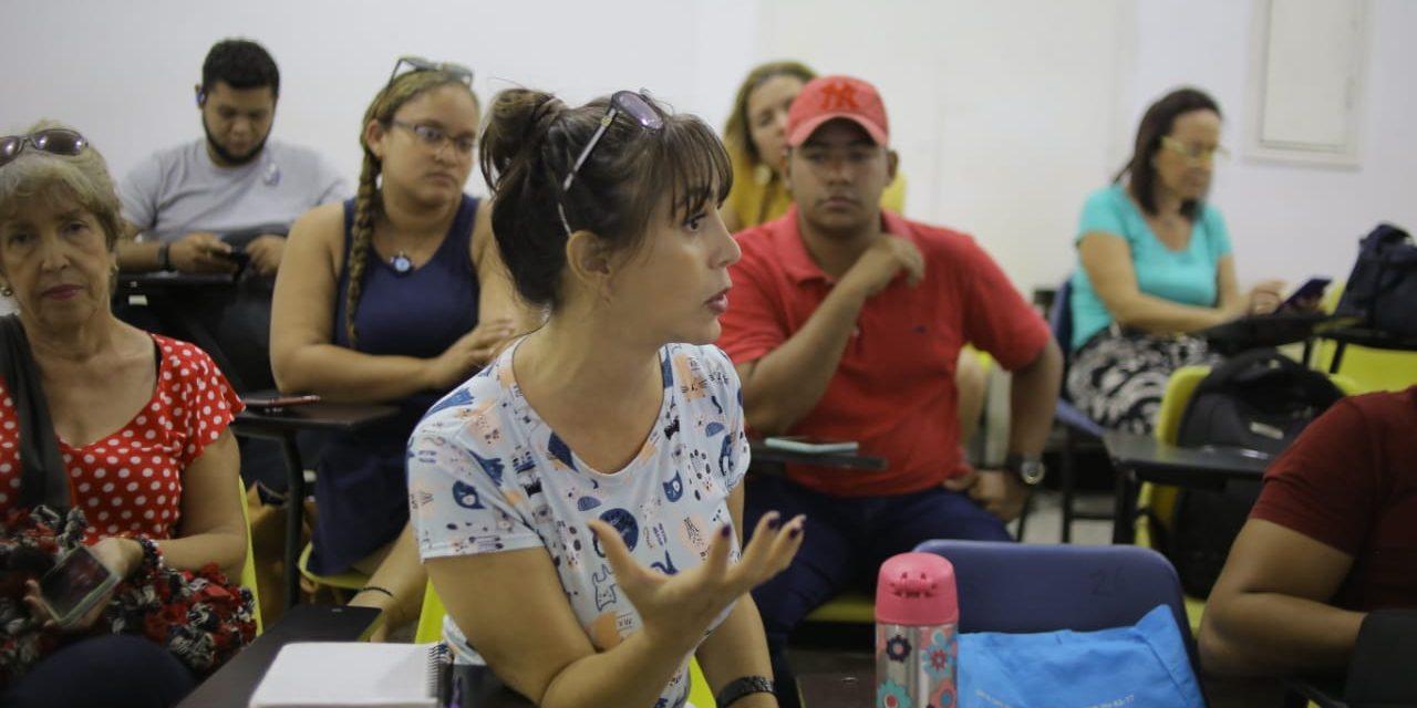 Defensores de los animales aportan propuestas al Plan de Desarrollo