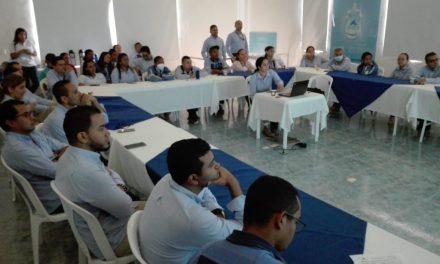 Aguas de Cartagena activa protocolo de prevención por el coronavirus