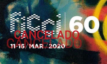 Cancelan el FICCI y todo tipo de evento masivo en la ciudad de Cartagena