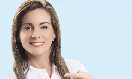 Cámara de representantes emite carta a Iván Duque manifestando la vulnerabilidad de Cartagena frente al COVID- 19