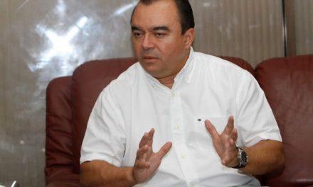 García Tirado pide al Alcalde garantías para los trabajadores informales