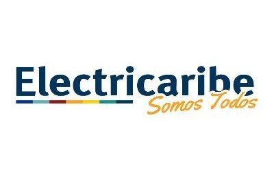 """¡Adiós a Electricaribe!: """"Caribe Mar"""" y """"Caribe Sol"""" nuevos operadores de Energía Eléctrica en la Costa Caribe Colombiana"""