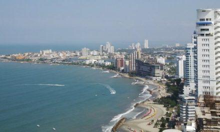 Situación actual del coronavirus en Cartagena
