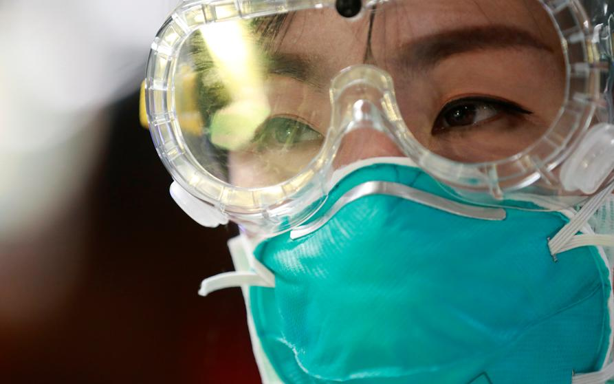 Promigas, Surtigas y aliados dispondrán $22 mil millones para combatir Coronavirus
