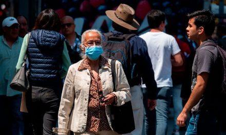 Empresarios del sector privado no pueden suspender ni terminar los contratos de sus trabajadores con ocasión de la emergencia sanitaria
