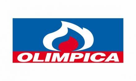 La Olímpica ofrecerá sus servicios durante el aislamiento obligatorio