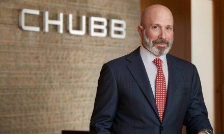 Chubb destina 10 millones de dólares a nivel mundial para apoyar el combate al COVID-19; la empresa anuncia que no habrá despidos debido a la pandemia