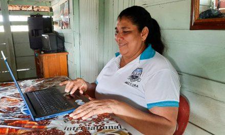 Secretaría de Educación de Bolívar revisa planes de acción estratégicos adelantados por escuelas oficiales en tiempo coronavirus