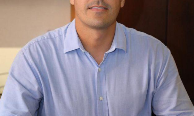 Impacto económico del Covid19 en las empresas de Cartagena