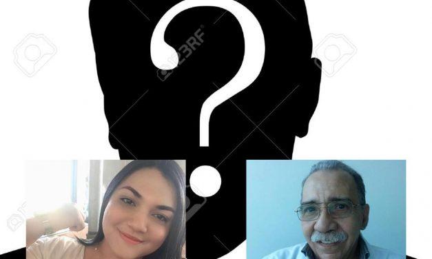 Se conoce terna para elegir nuevo (a) gerente de la ESE Cartagena