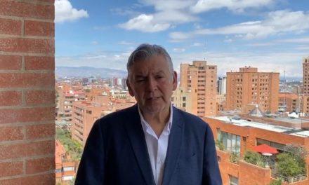 FENALCO pide al gobierno declarar nuevamente en estado de emergencia la economía del país