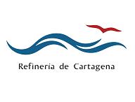 La Refinería de Cartagena S.A.S alerta a la comunidad sobre supuestos suplantadores