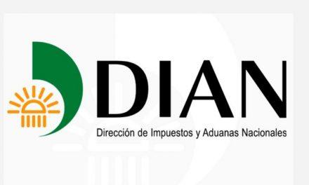 DIAN anuncia desembargo de la Clínica Maternidad Rafael Calvo