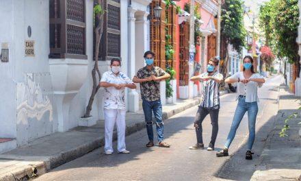 Sector turístico hace llamado de apoyo al Gobierno