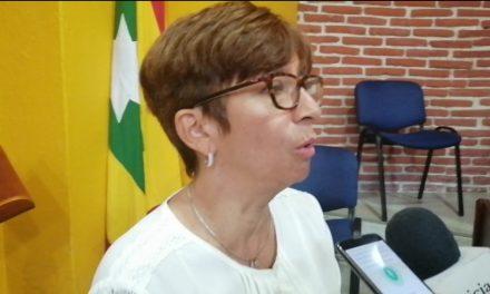 Alerta tras 3 casos asintomáticos de covid-19 en Cartagena