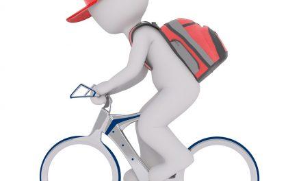 Bicicleta: entre las mejores opciones de transporte