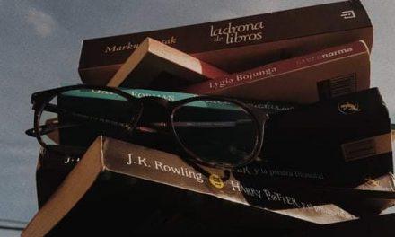23 de abril, Día Internacional del Libro y del Habla Hispana