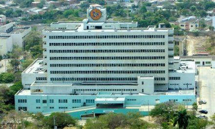 Hospital Universitario recibirá nuevos recursos para atender la pandemia