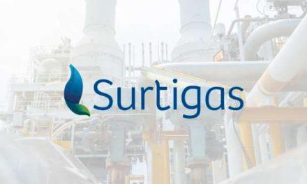 Plazos de pago de factura de gas diferida