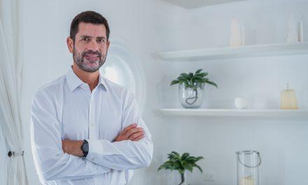 Surtigas donara 4mil millones para Bolívar, Sucre y Córdoba