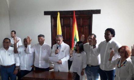 """El Plan de Desarrollo """"Salvemos juntos a Cartagena"""" se adapta frente a la crisis"""