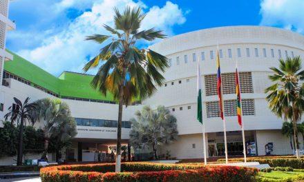 Alternativas financieras para estudiar en la Universidad Tecnológica de Bolívar