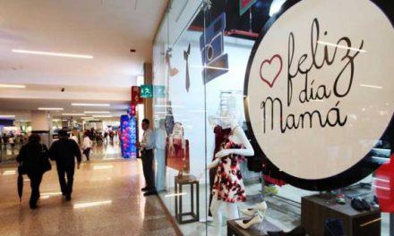 Comerciantes manifiestan incremento en las ventas durante el fin de semana