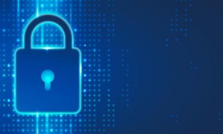 Ciberseguridad: Cómo protegerse de ataques virtuales
