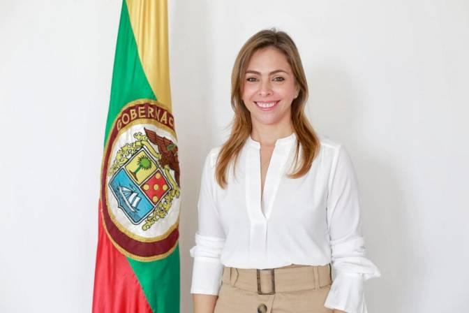 """Secretaria de Educación de Bolívar presentó ante Asamblea las líneas del 'Plan de Desarrollo Departamental', """"Bolívar Educa"""""""
