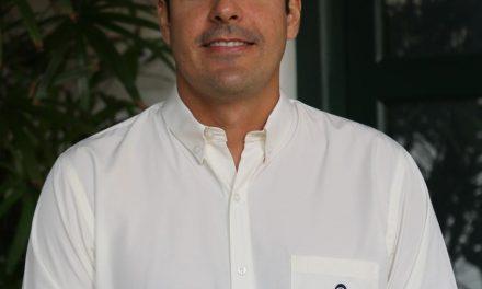 Destinan más recursos para el Hospital Universitario de Cartagena