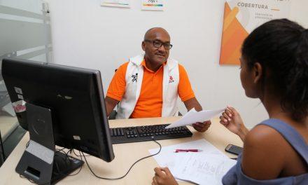 El SENA promueve vacantes para 8 perfiles laborales