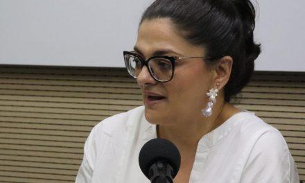 Se rearticula el Comité de Reactivación Económica y Social de Cartagena