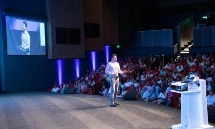 Mutual SER EPS realizará Rendición de Cuentas Públicas de manera virtual