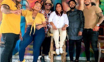 """""""FARRA"""", el nuevo tema musical de los hermanos Flórez"""