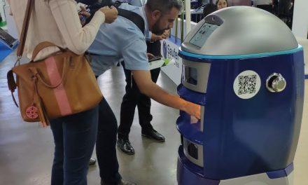 Colombia con nuevas tecnologías para prevenir contagio de Coronavirus en el sector salud