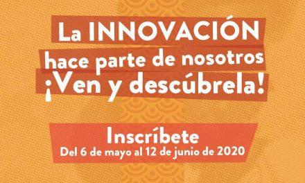 Cámara de comercio y Minciencias abren convocatoria para el programa de Sistemas de Innovación
