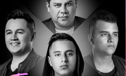 Los Hermanos Medina lanzan su nuevo sencillo 'Traicionera'
