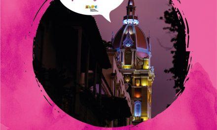 Cartagena lista para la celebración de sus 487 años
