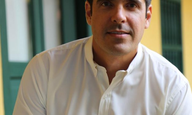 «Reactívate Cartagena»: Crédito para empresarios