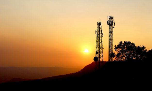 Más velocidad de Internet Móvil Claro en Bolívar