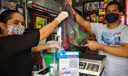 Comfenalco lanza la billetera móvil