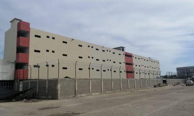 Confirman 15 casos de covid-19 en la cárcel de mujeres de Cartagena