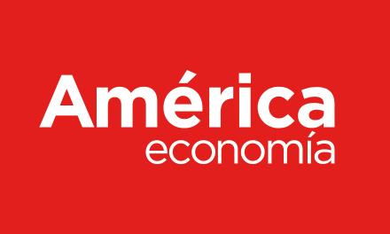 EAE Business School, en el TOP 5 de escuelas españolas en el ranking de América Economía