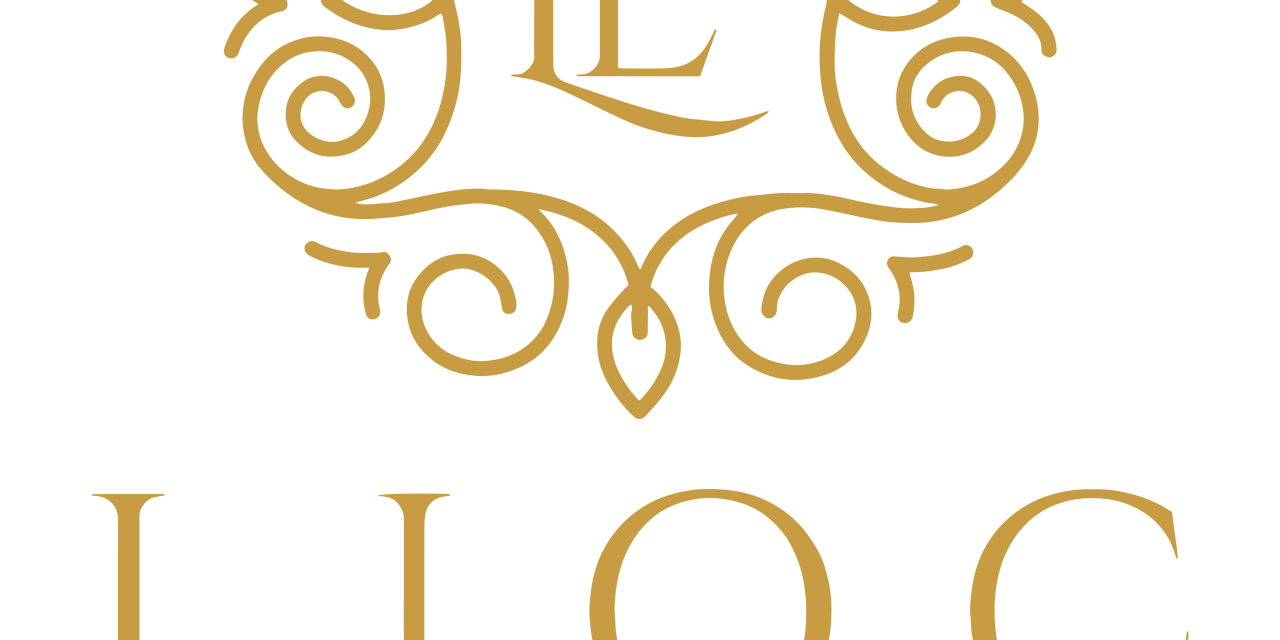 Lioc Editorial ayuda a afrontar la crisis al lado de los emprendedores Tomás Gracia y Sergio Veintemilla
