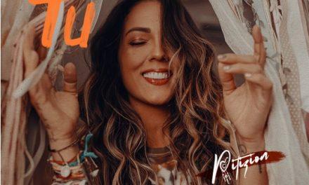 """Pitizion estrena video musical de la canción """"Tú"""""""