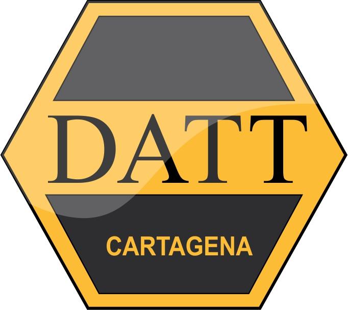 DATT reabre inscripción y actualización en el RUNT