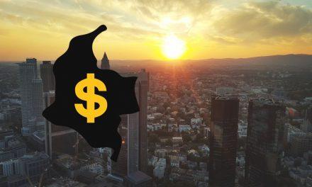 La crisis económica es la misma en todas partes