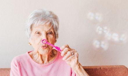Comenzaron los pagos de subsidio al adulto mayor