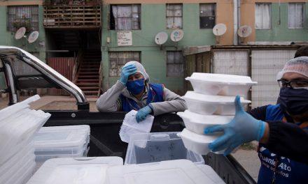 El hambre: el otro virus que acecha a los latinoamericanos