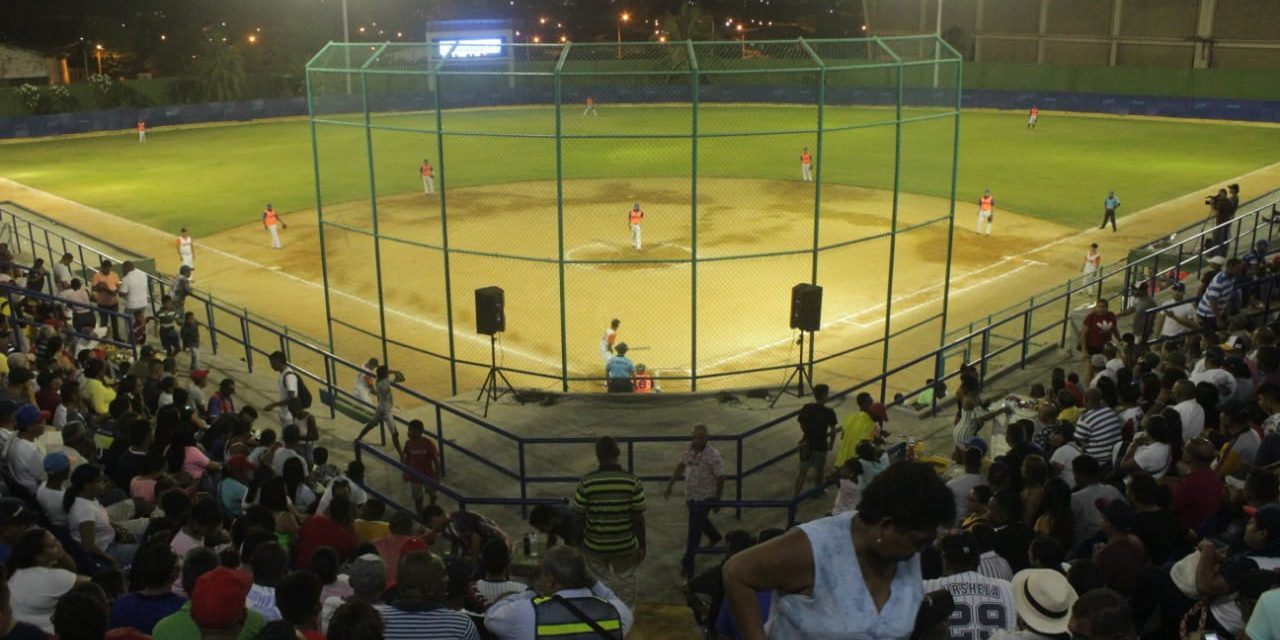 IDER y Universidad de Cartagena firmarán convenio para fortalecimiento del deporte